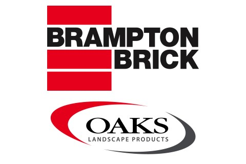 Masonry & Bricklaying Contractors - Company Listings :: Indiana